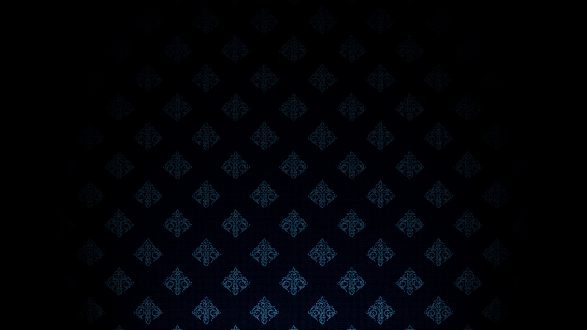 Download Wallpaper 1920x1080 Texture Pattern Black Background