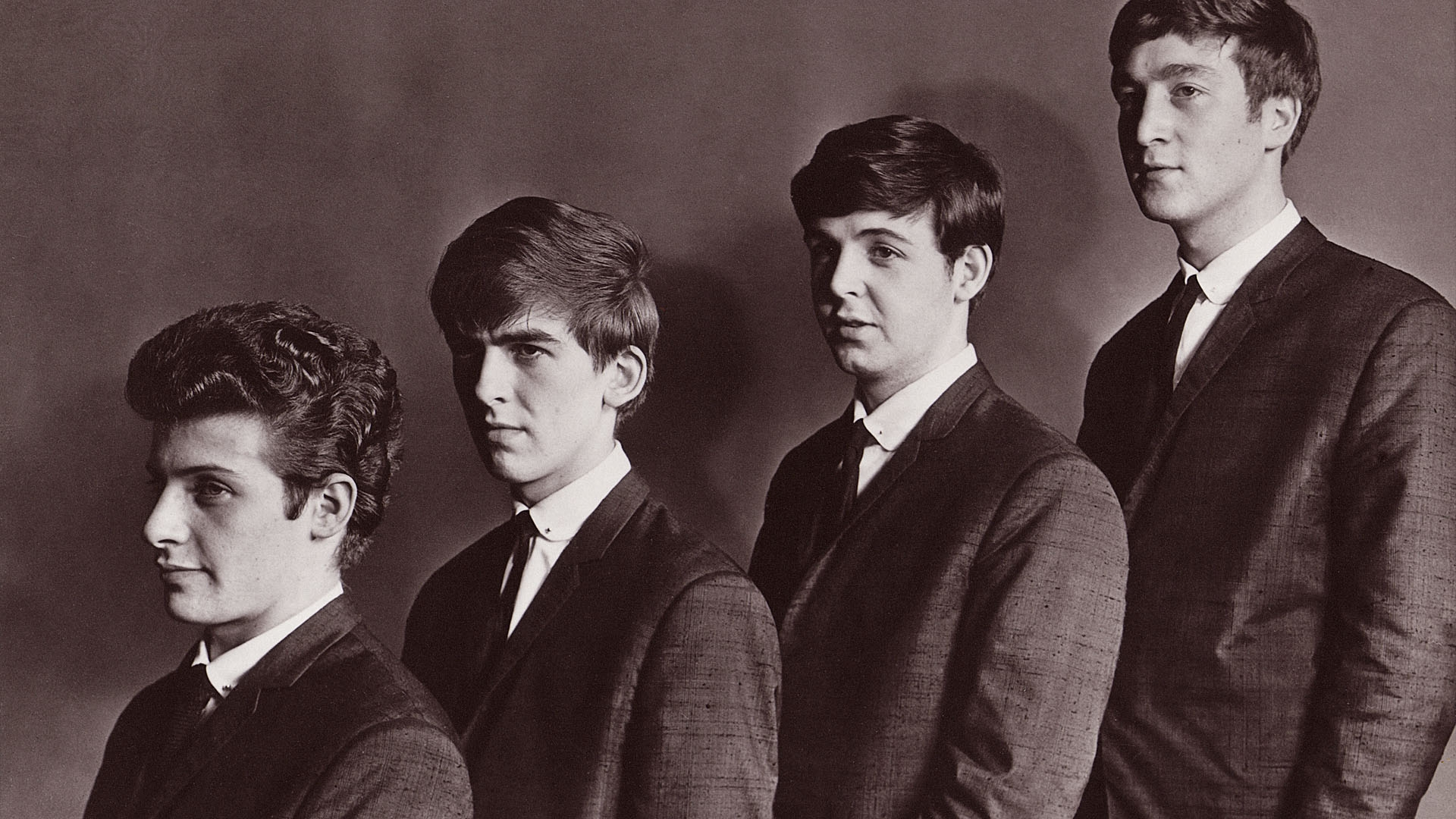 Fantastic Wallpaper Mac The Beatles - the_beatles_band_faces_suits_ties_11953_1920x1080  You Should Have_452125.jpg