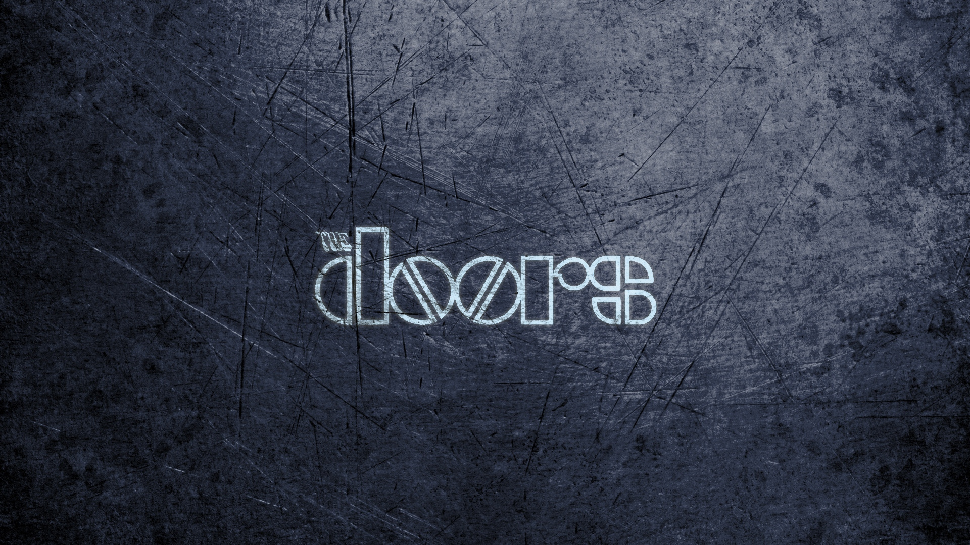 the doors name font & Download Wallpaper 1920x1080 the doors name font letters ...