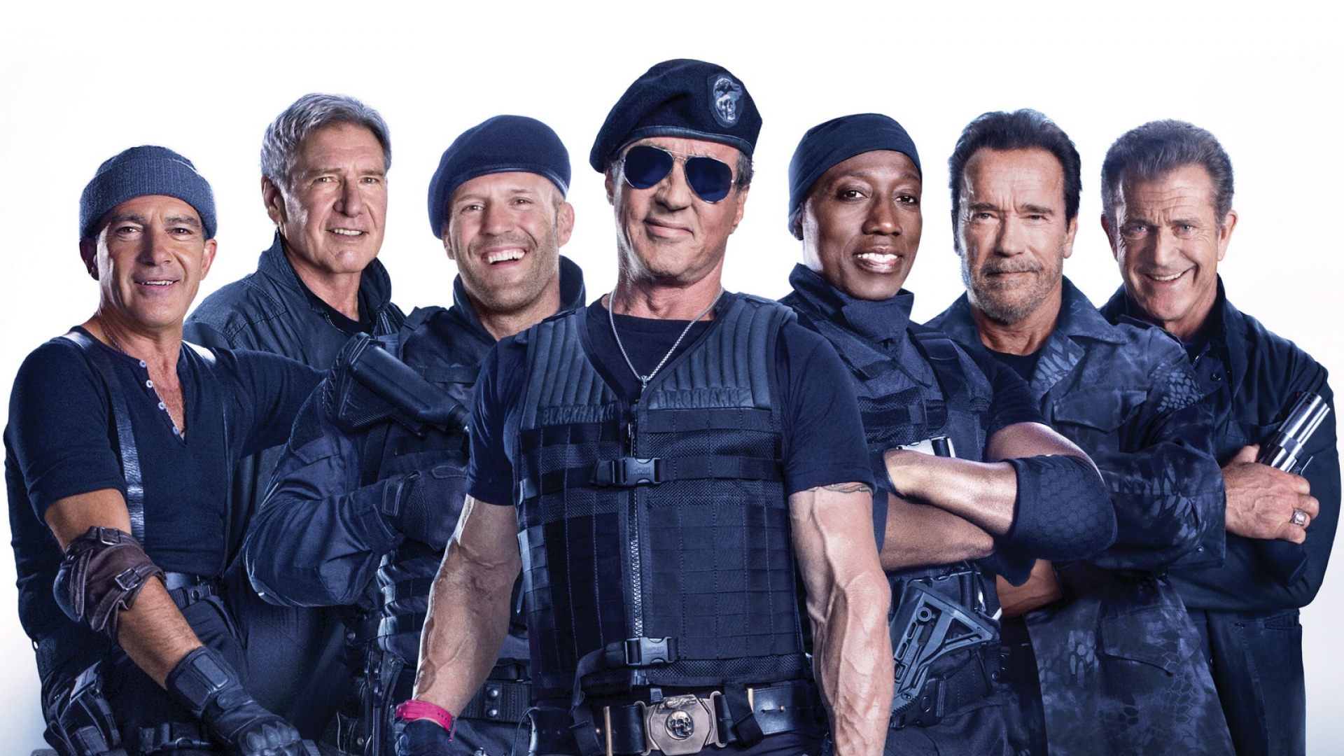 download wallpaper 1920x1080 the expendables 3, sylvester stallone