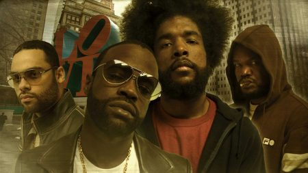 the roots, hair, glasses