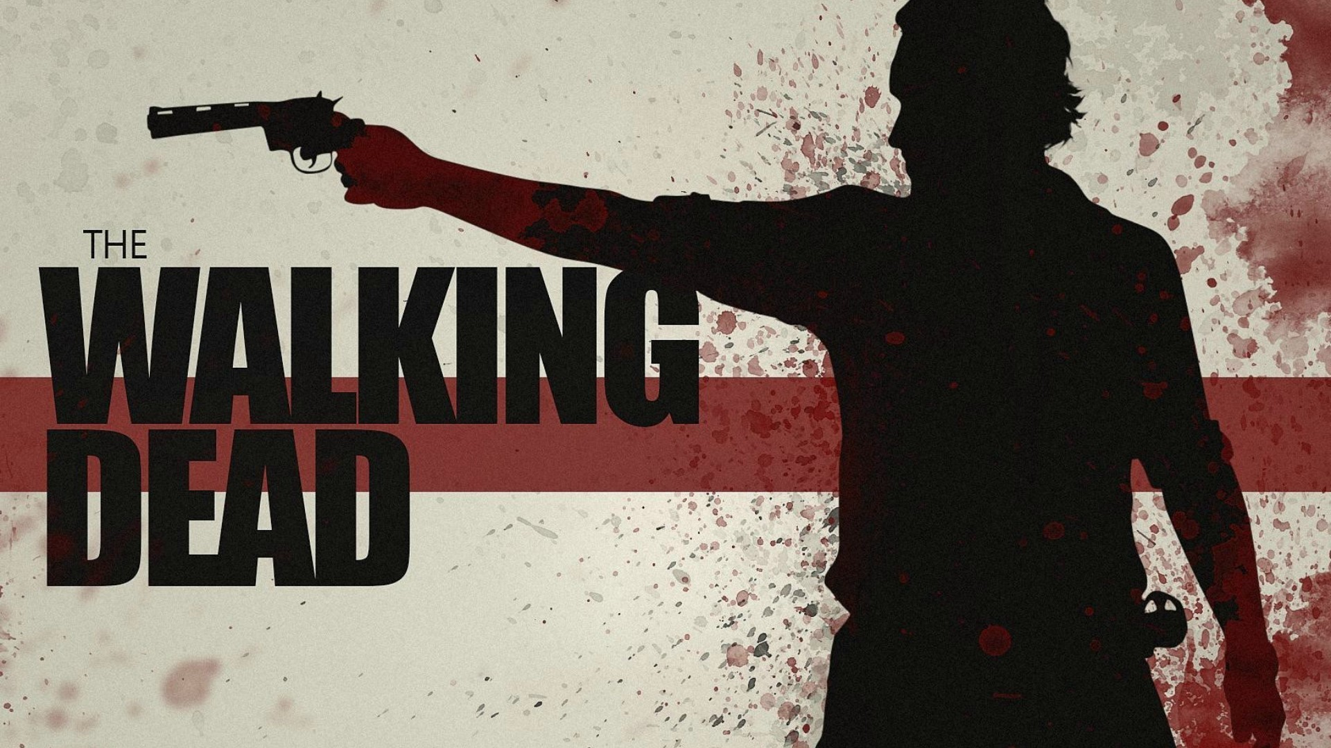 Get The Latest Walking Dead Rick Grimes Andrew Lincoln News Pictures And Videos Learn All About