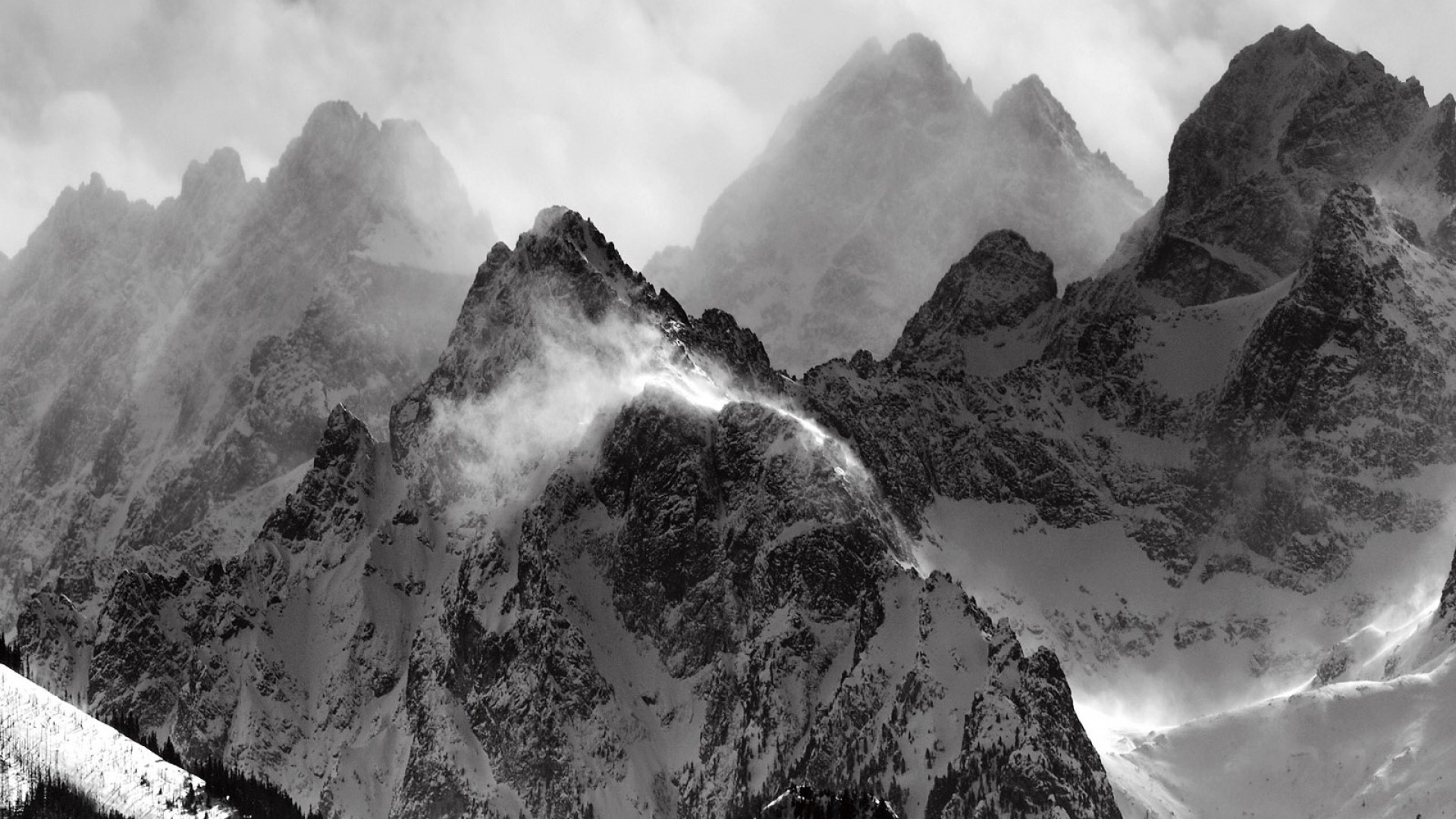 Amazing Wallpaper Mountain Fog - tops_mountains_gloom_fog_14841_1920x1080  You Should Have_833538.jpg