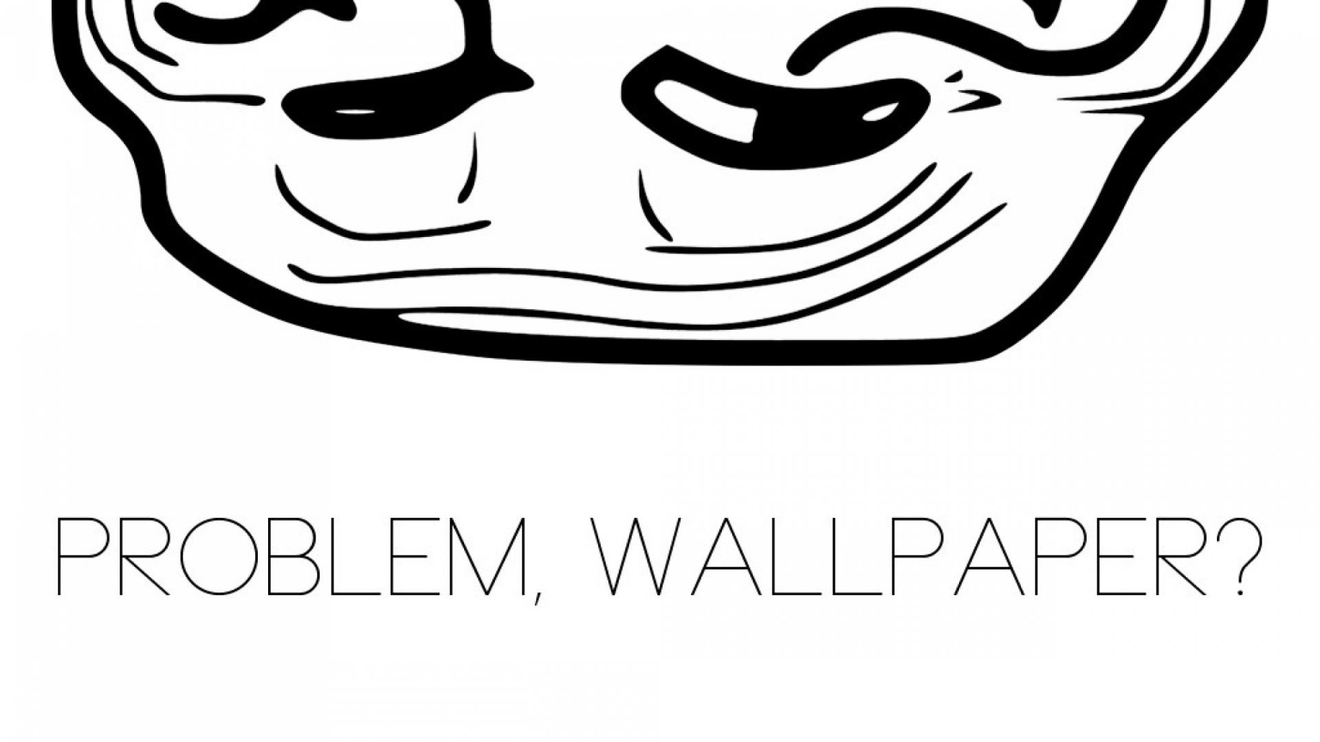 Download wallpaper 1920x1080 trollface deceit cunning sarcastic trollface deceit cunning voltagebd Choice Image