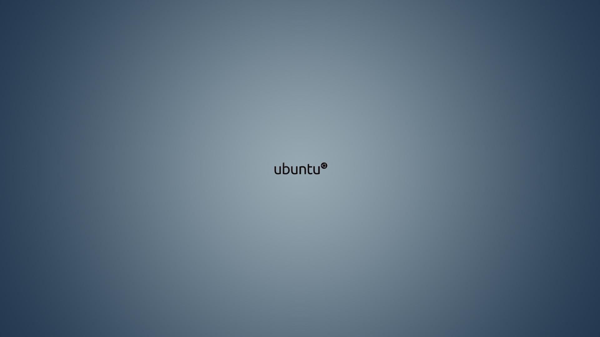 how to get ubuntu to 1920 vm