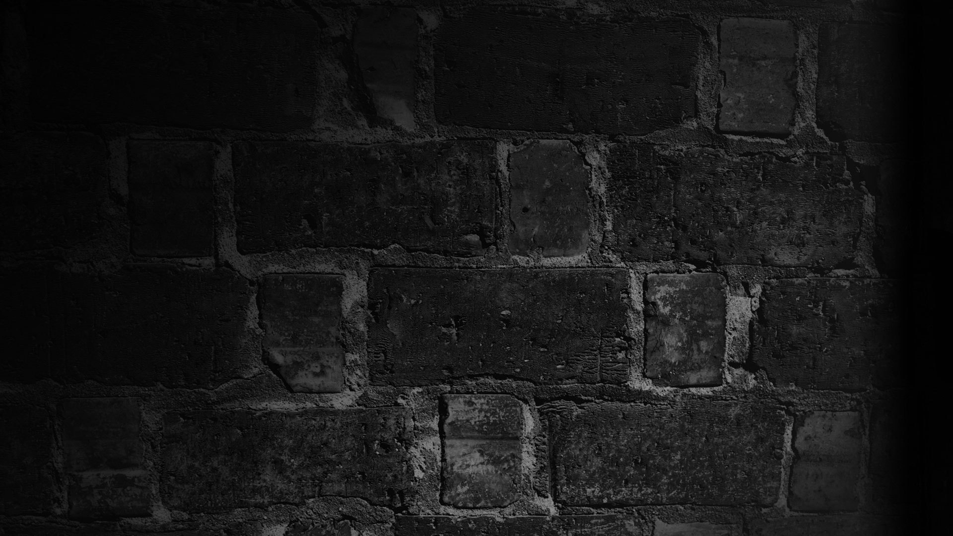stone wall wallpaper background