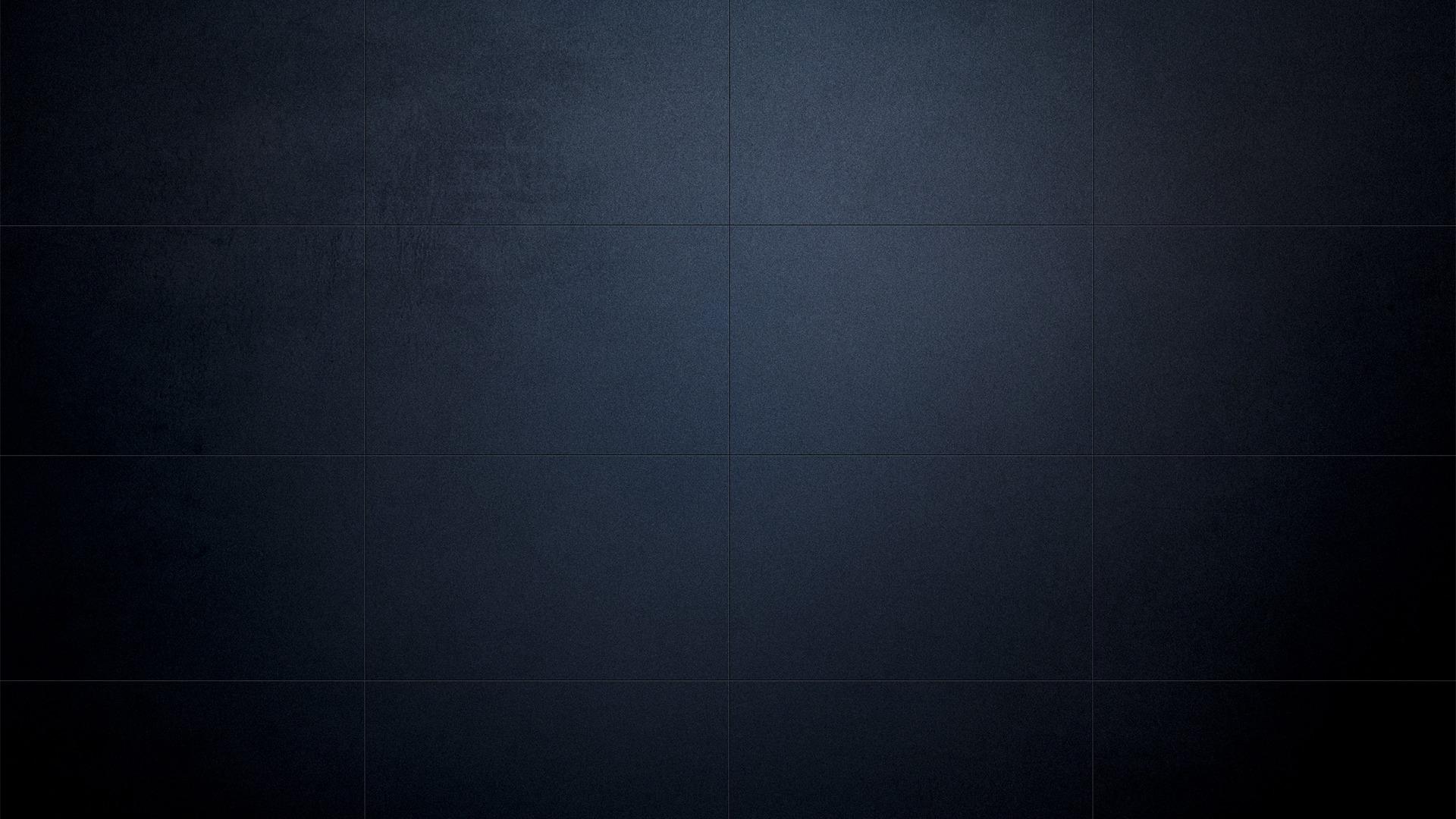 Download Wallpaper 1920x1080 Walls Background Black Stripes