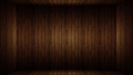 wood, room, texture