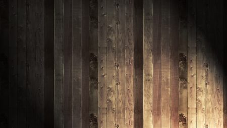 wood, texture, background