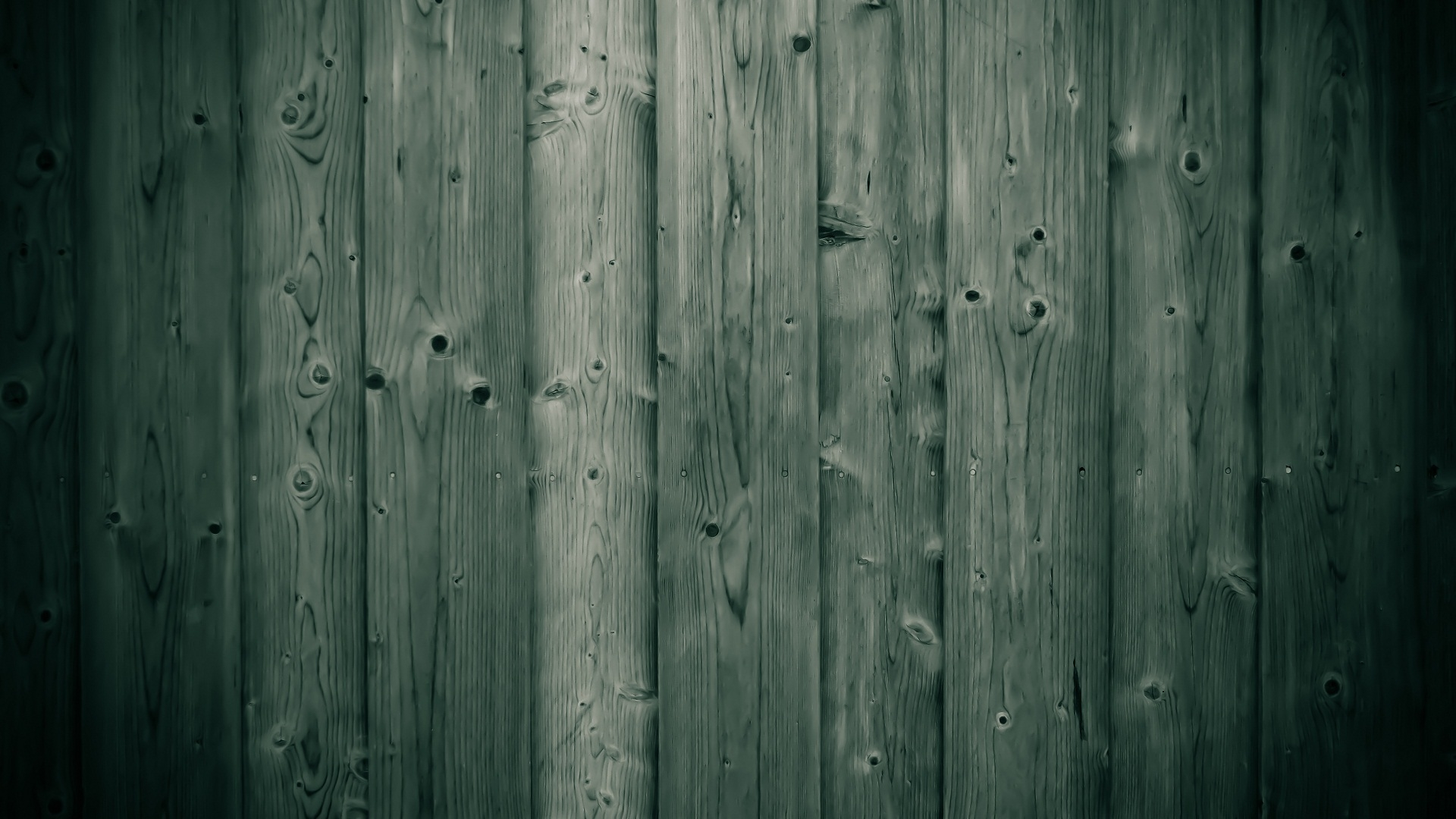 Wood texture wallpapers full hd wallpaper search - Wallpaper 1920x1080 Wooden Background Texture Boards Shade Full Hd
