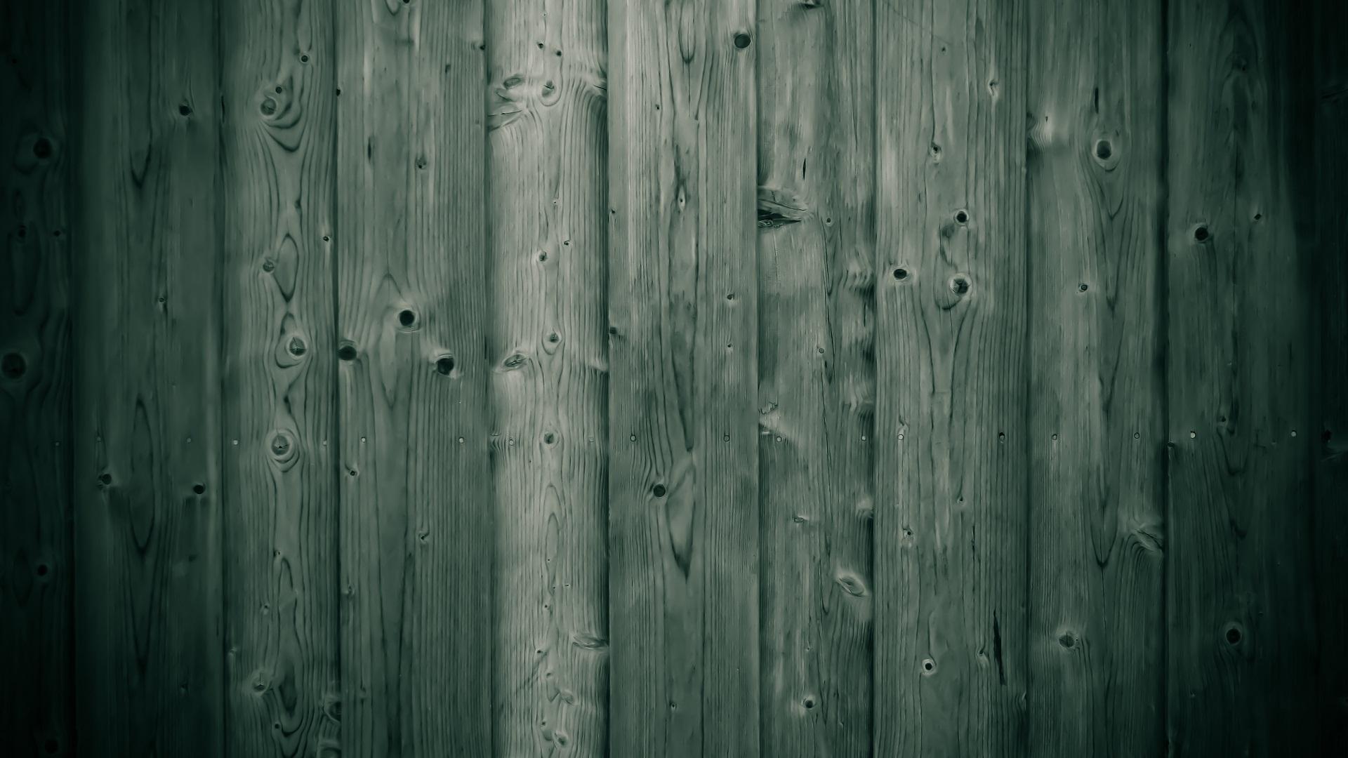 Download wallpaper 1920x1080 wooden background texture for Sfondo legno hd