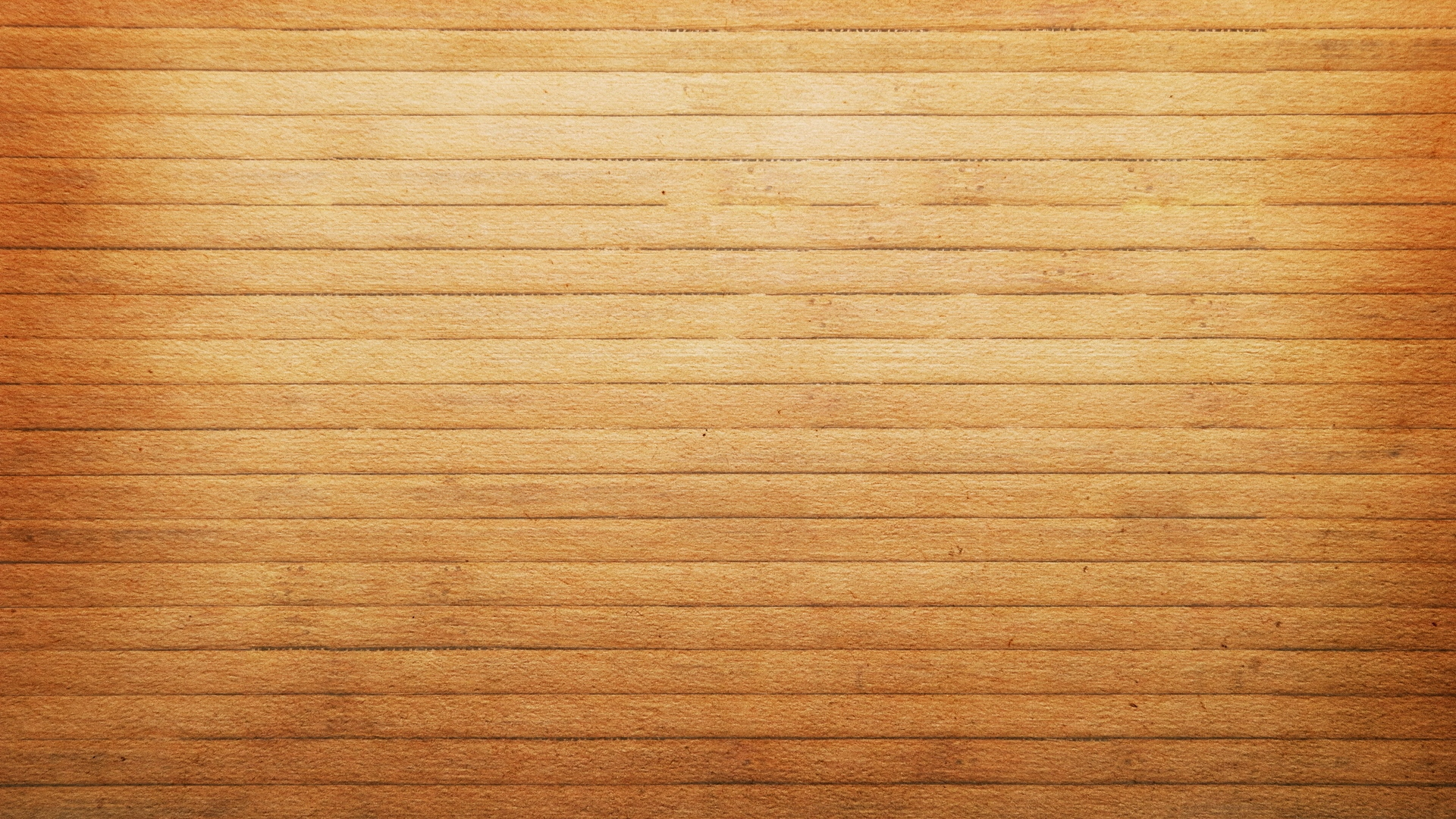 horizontal wood background. Wooden, Boards, Horizontal Wood Background C