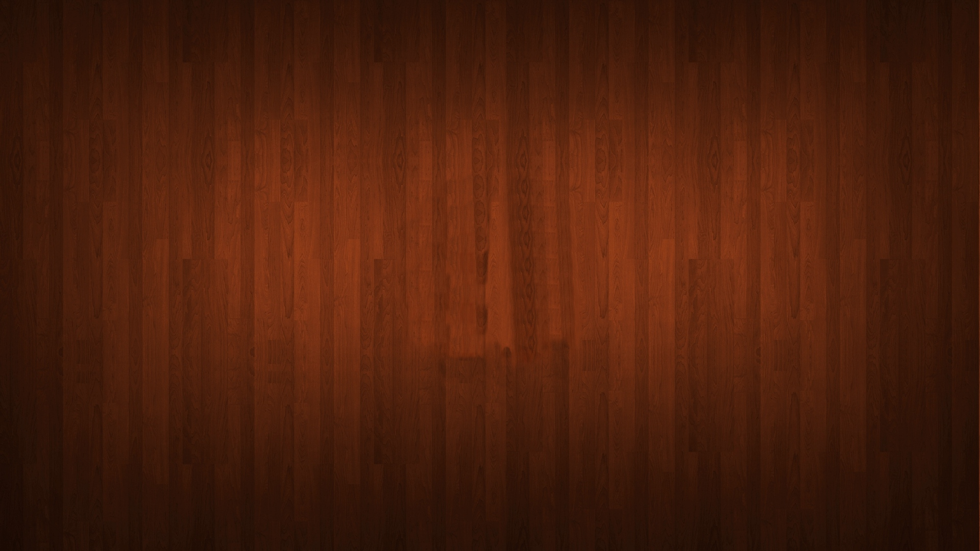 Get The Latest Wooden Solid Dark News Pictures And Videos Learn All About From Wallpapers4uorg Your Wallpaper Source