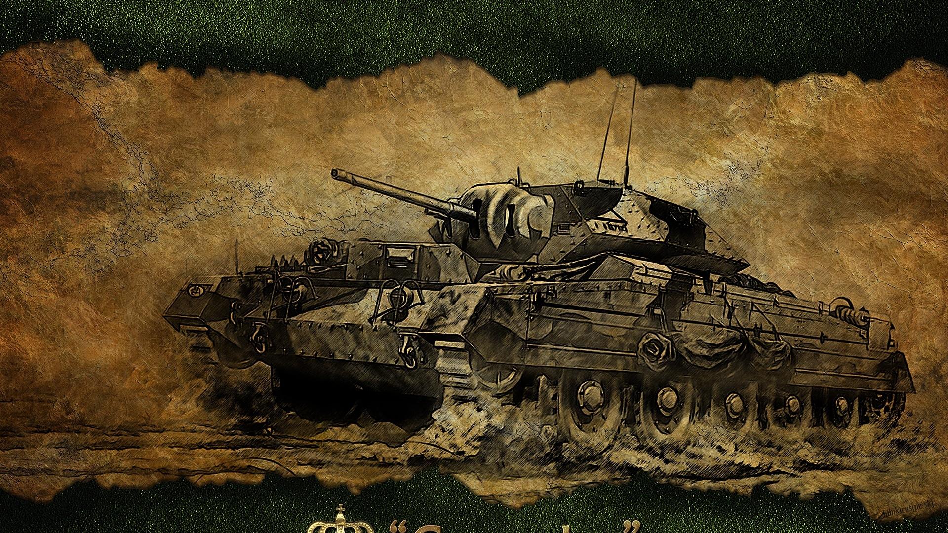 Templar wallpaper templar wallpaper backgrounds knights templar - Download Wallpaper 1920x1080 World Of Tanks Crusader