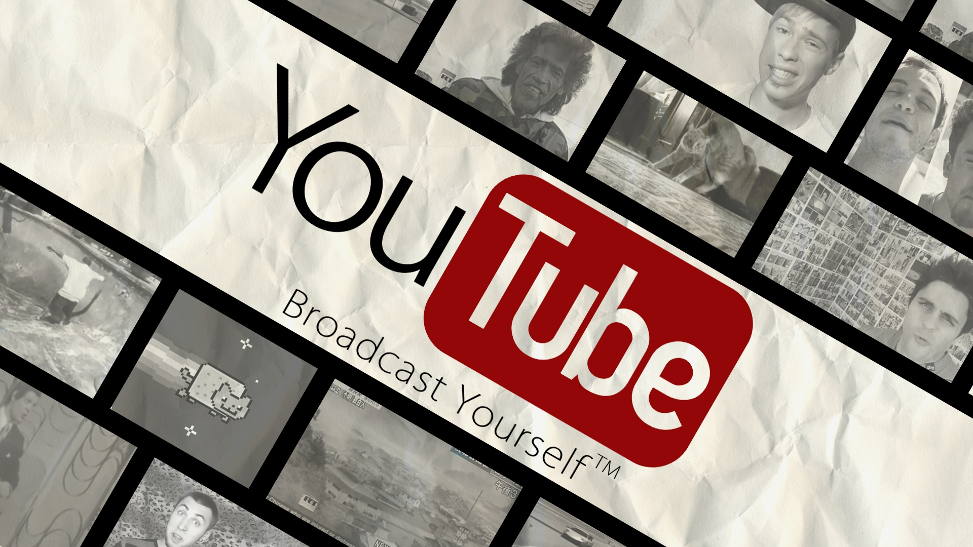 Get The Latest Youtube Video Site News Pictures And Videos Learn All About From Wallpapers4uorg Your Wallpaper Source
