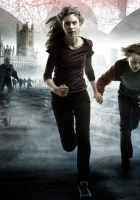 28 weeks later, run, zombies