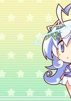 77, anime, cute