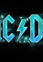 acdc, graphics, background
