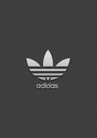 adidas, firms, sports