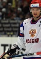 alexander ovechkin, hockey, club