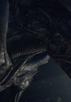 alien isolation, pc, playstation 3