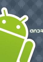 android, os, pda