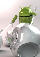 android vs apple, apple, fight
