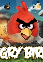 angry birds, birds, angry