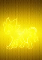 animal, background, pokemon