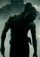 apocalypto, movie, man