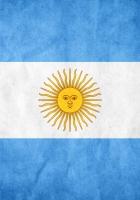 argentina, texture, background