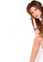 ashley tisdale, dress, style