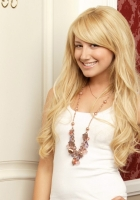 ashley tisdale, girl, smile