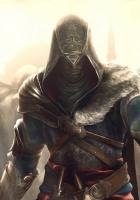 assassins creed revelations, desmond miles, character