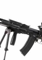 automatic, ak-101, guns