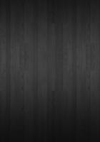 background, black white, wooden
