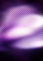 background, blur, shadow
