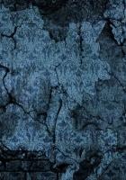 background, pattern, dark