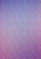 background, pattern, pixels