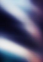 background, texture, spot