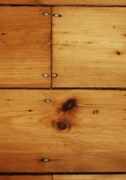 background, wood, texture