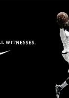 basketball, guy, form