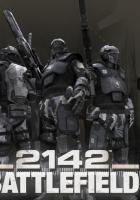 battlefield 2142, soldiers, ammunition