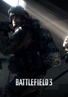 battlefield 3, soldiers, gun