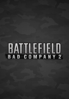 battlefield, bad company 2, background