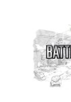 battlefield, girl, medical care