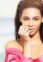 beyonce, dress, bracelet