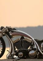 bike, custom, unbreakable