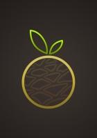 black, design, apple