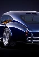blue, style, ac